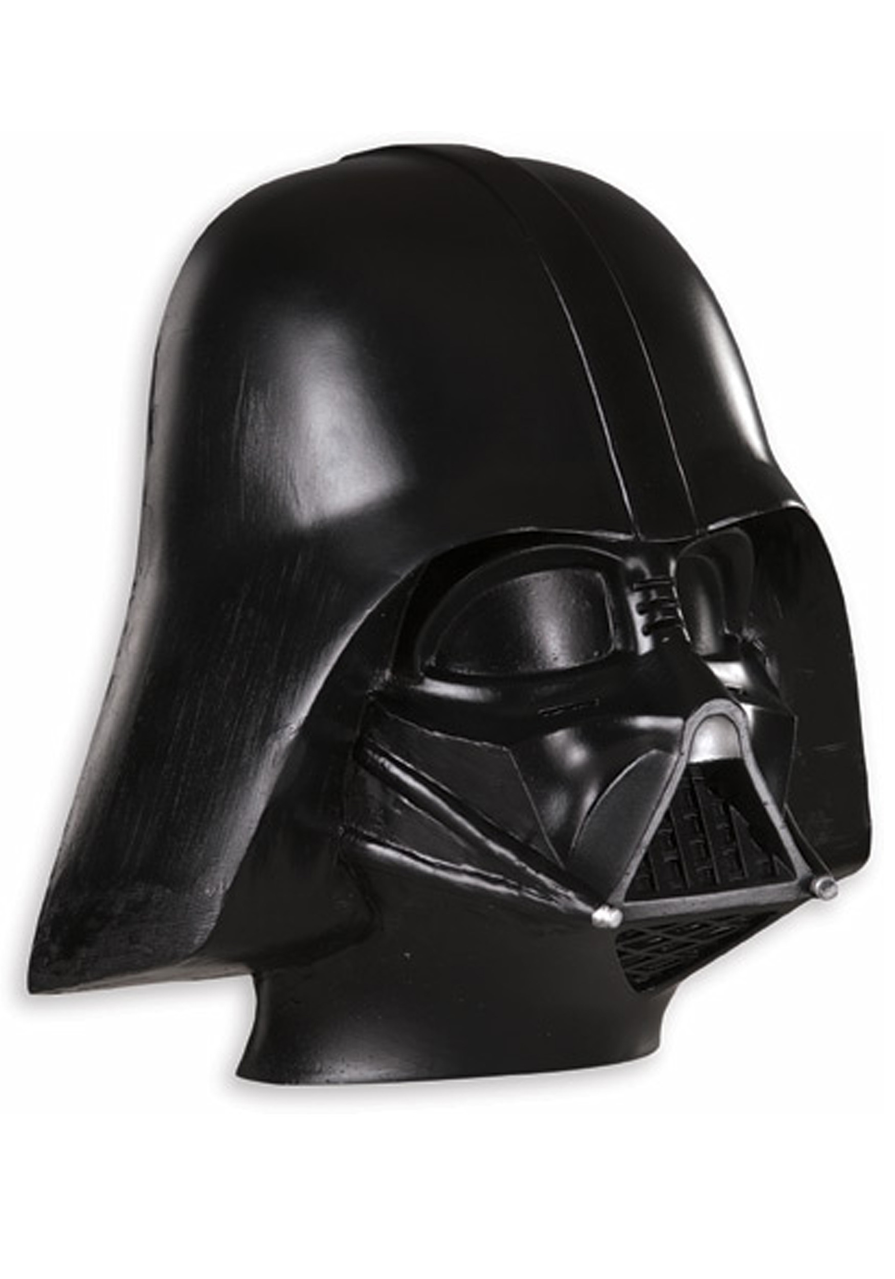 Darth Vader Mask RU3446