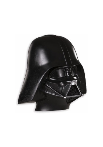 Click Here to buy Darth Vader Face Mask from HalloweenCostumes, CDN Funds