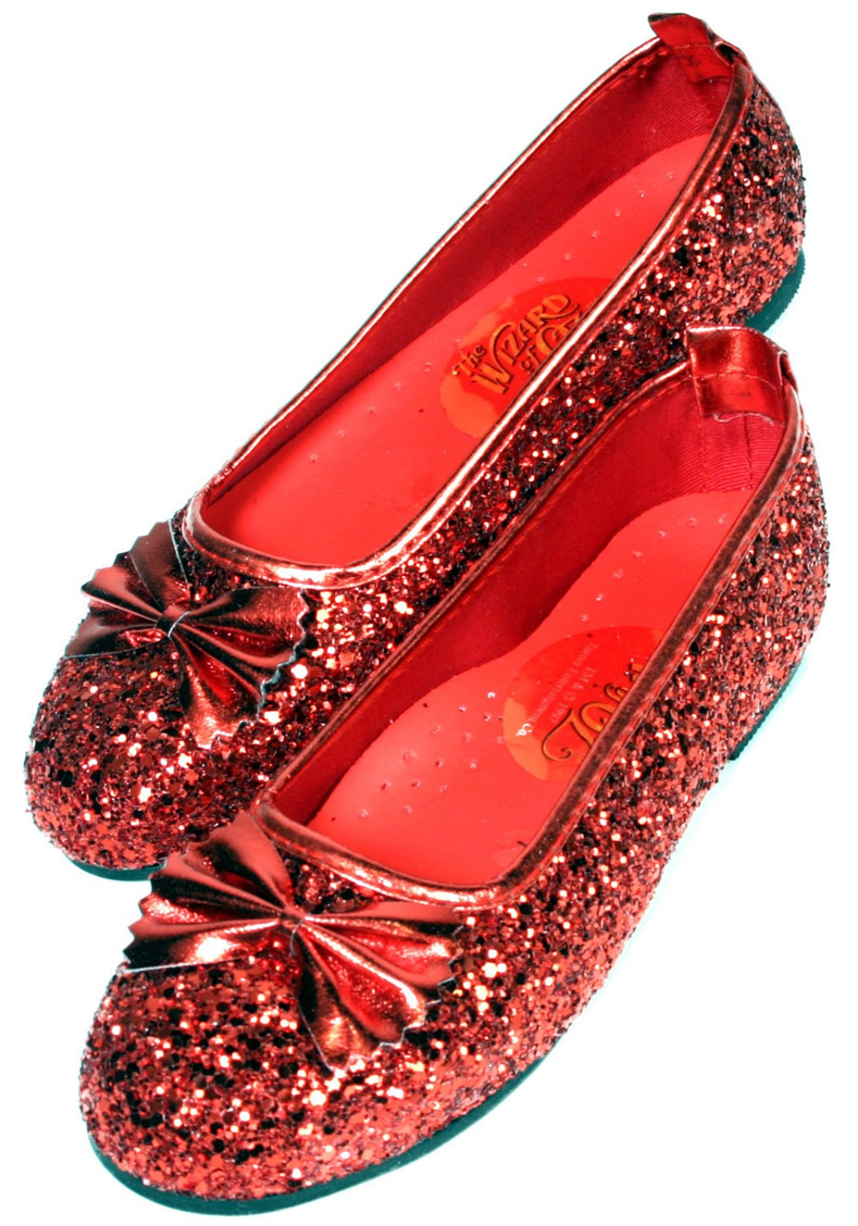 Kids & Baby Shoes. All Girls Shoes. Girls' Red Shoes. Showing 48 of results that match your query. Search Product Result. Product - Wonder Nation Girls' Casual Bow Flat. New. Product Image. Price $ 7. Product Title. Wonder Nation Girls' Casual Bow Flat.