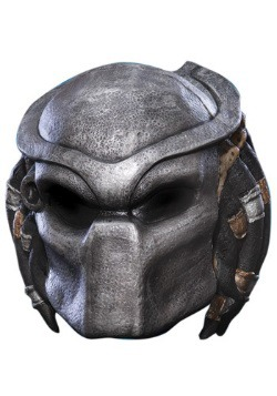 authentic predator costume for adults