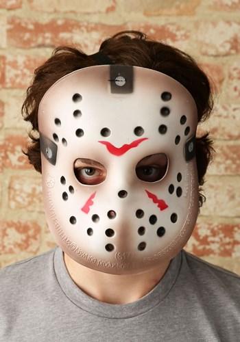 jason-mask.jpg