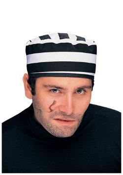Prisoner Hat