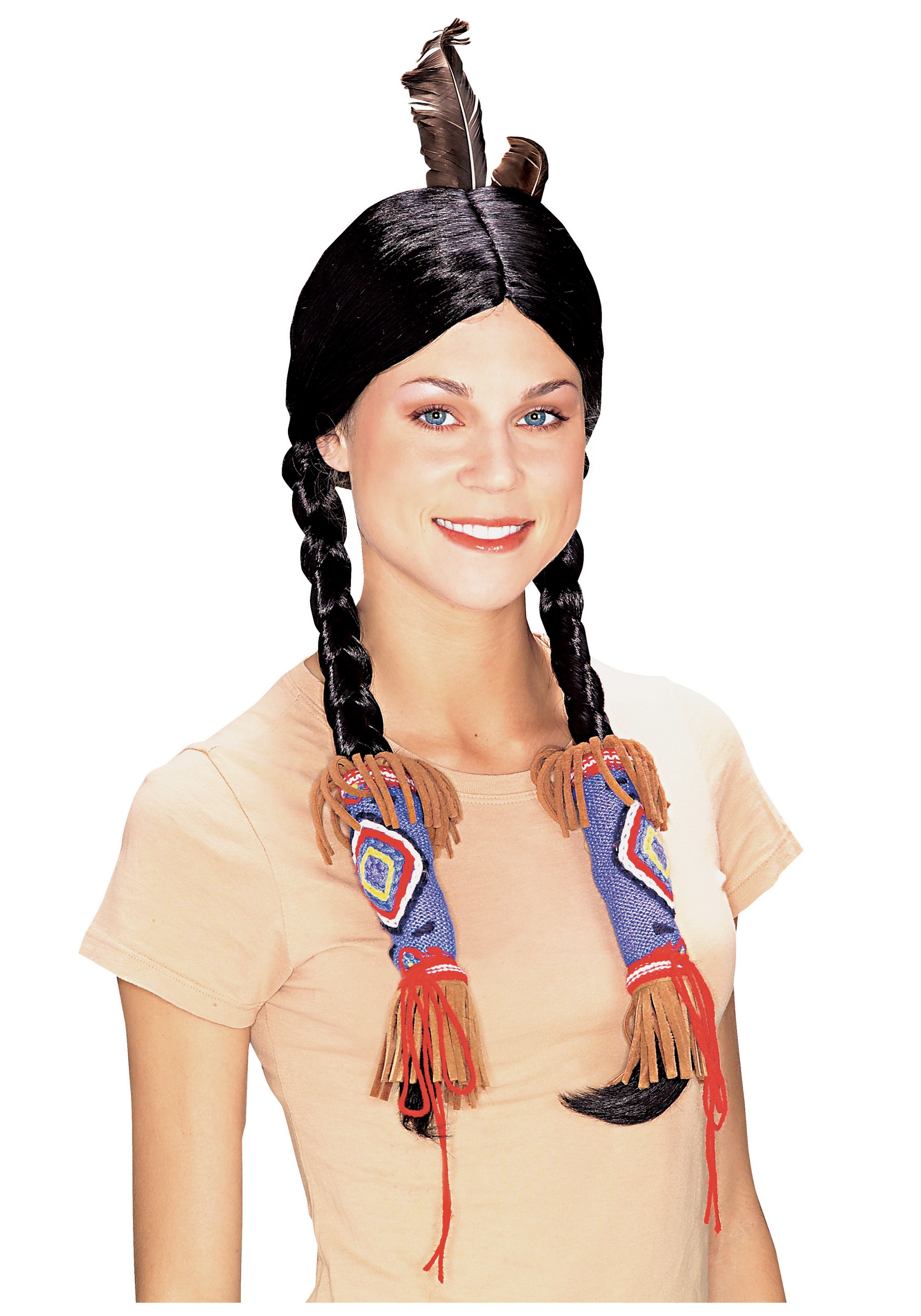 pocahontas halloween costumes for women. Black Bedroom Furniture Sets. Home Design Ideas