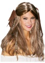 Caribbean-Pirate-Wench-Wig