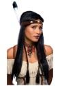 Womens-Native-American-Cutie-Wig