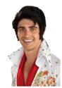 Elvis-Wig