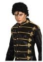 Michael Jackson Costumes 80's Costumes