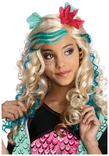 Click Here to buy Lagoona Blue Wig from HalloweenCostumes, CDN Funds