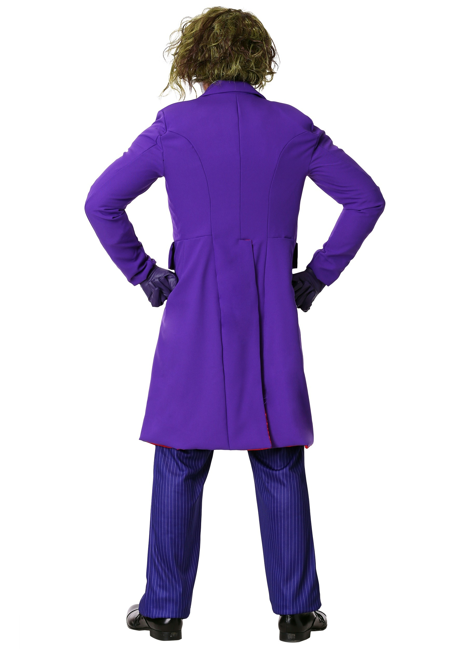 grand heritage joker costume1 grand heritage joker costume
