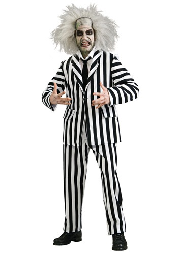 Grand Heritage Beetlejuice