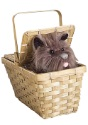 Deluxe-Toto-with-Basket