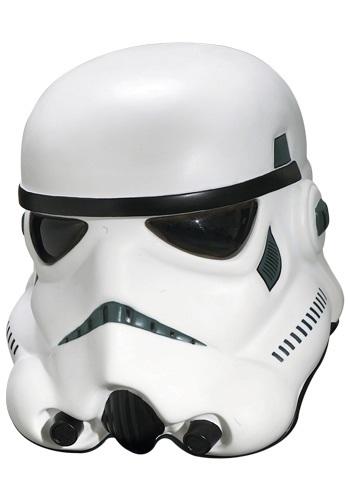 You people like random, admit it - Page 2 Collectors-helmet-stormtrooper