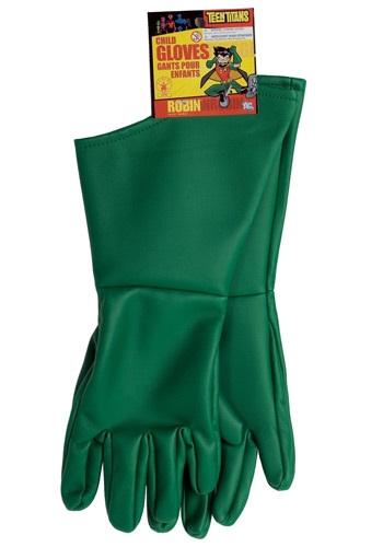 Kids Robin Gloves RU6776-ST