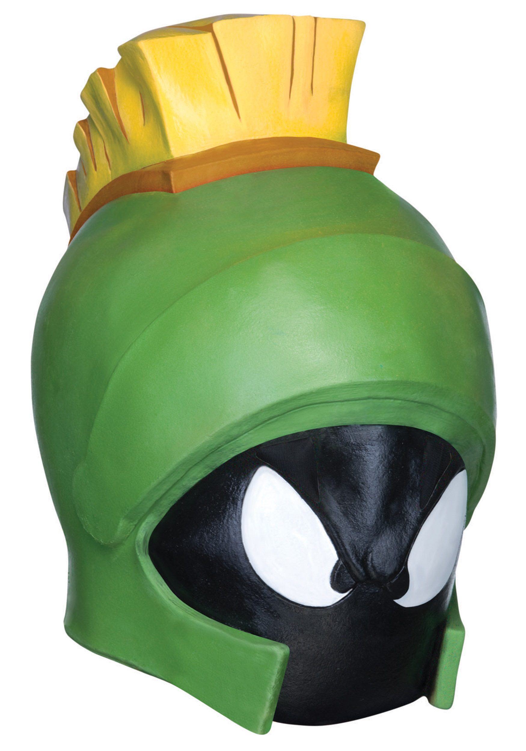 sc 1 st  Halloween Costumes & Marvin the Martian Mask
