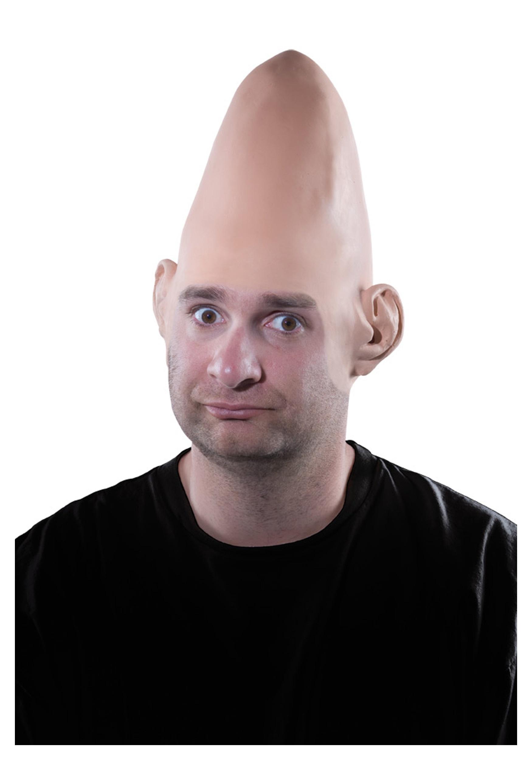 egg cap