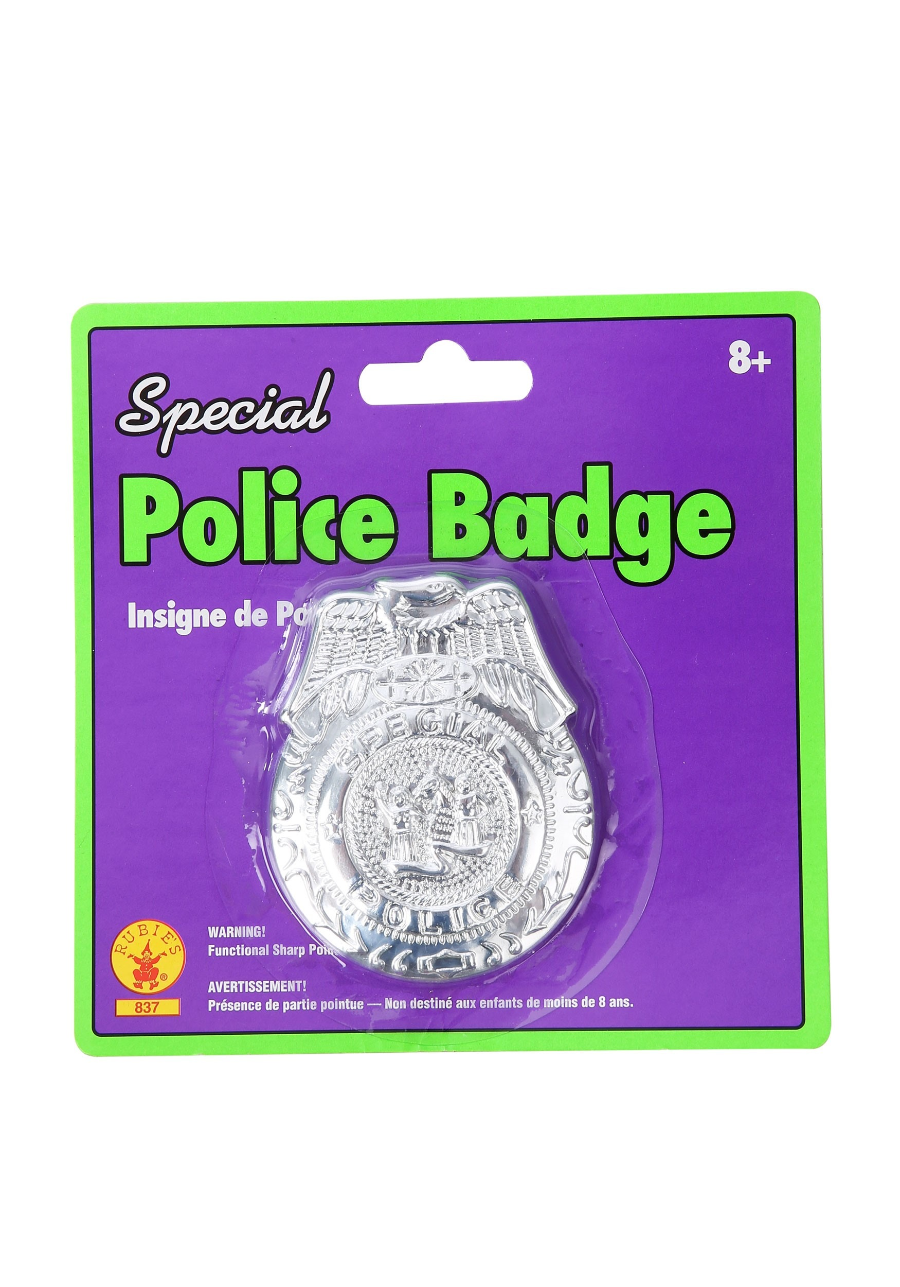 necklace clip clips police brighton best pendant of me breakpoint necklaces badge