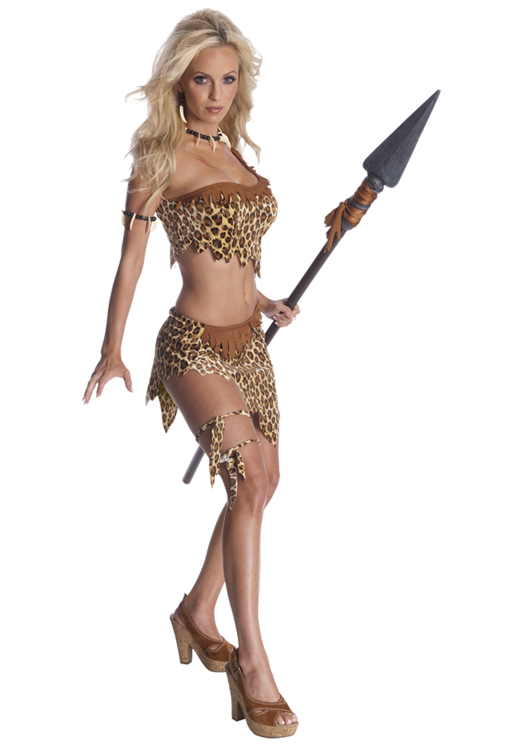 Costume Adult Sexy Womens 19