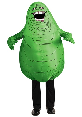 Inflatable | Costume