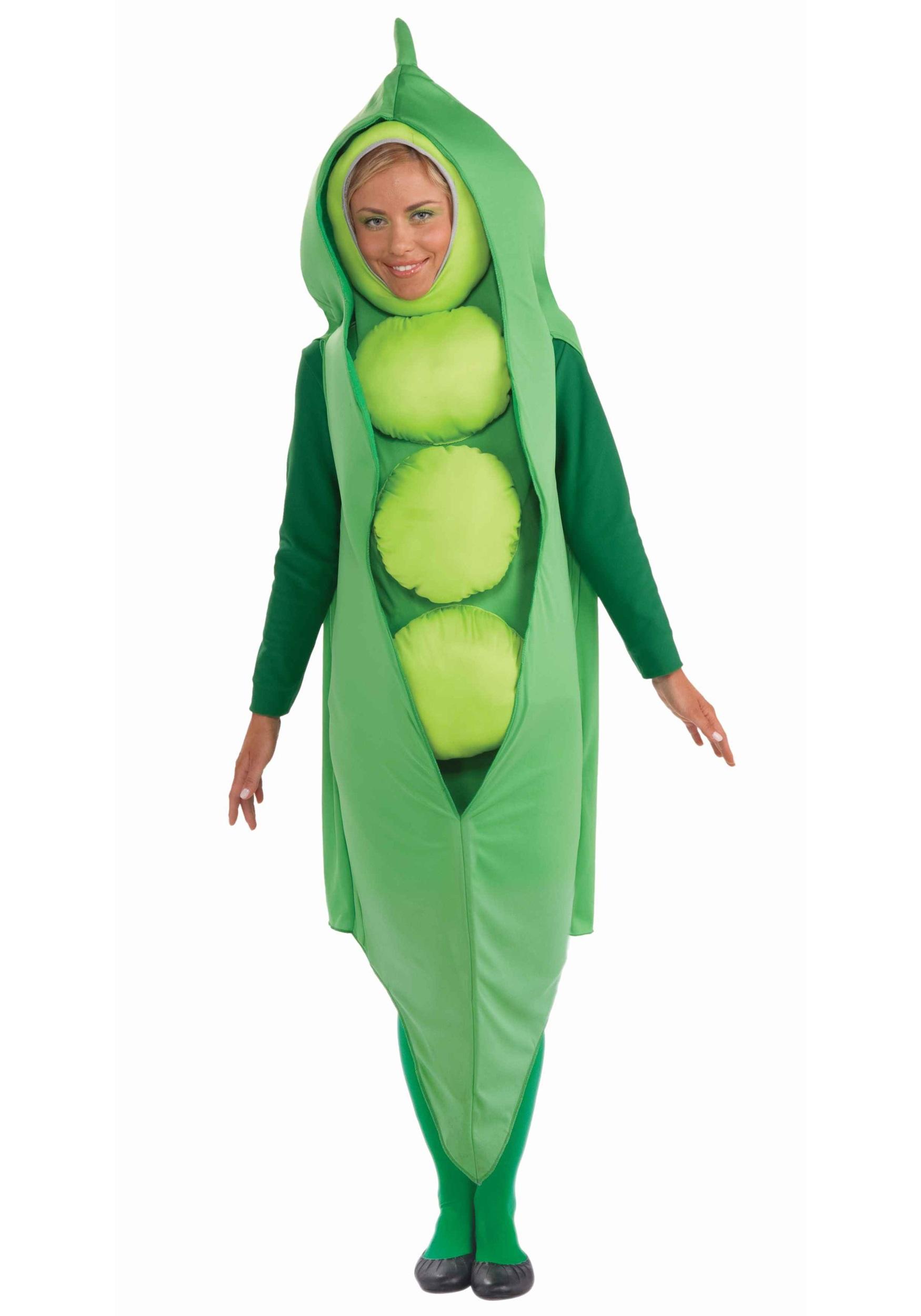 Apple Halloween Costume Baby