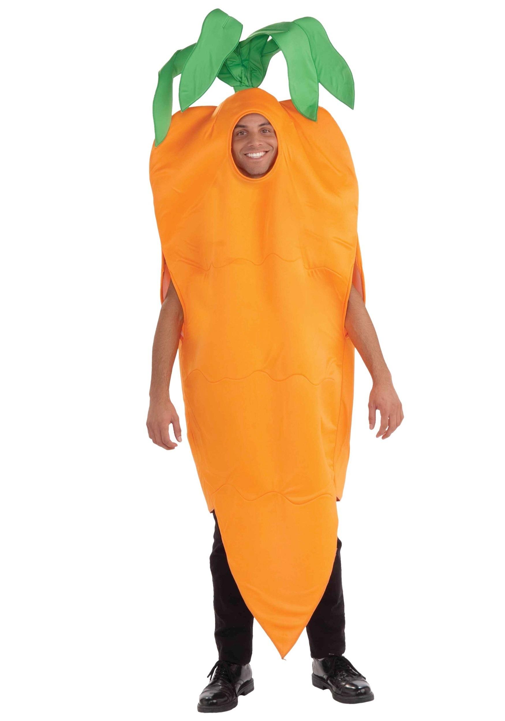 Teen Guy Halloween Costumes