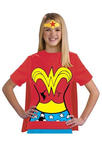 Batman vs superman vs wonder woman-4098
