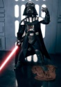 Child-Deluxe-Darth-Vader-Costume