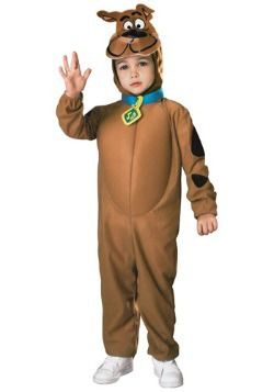 Dog Costumes For Kids Amp Adults Halloweencostumes Com