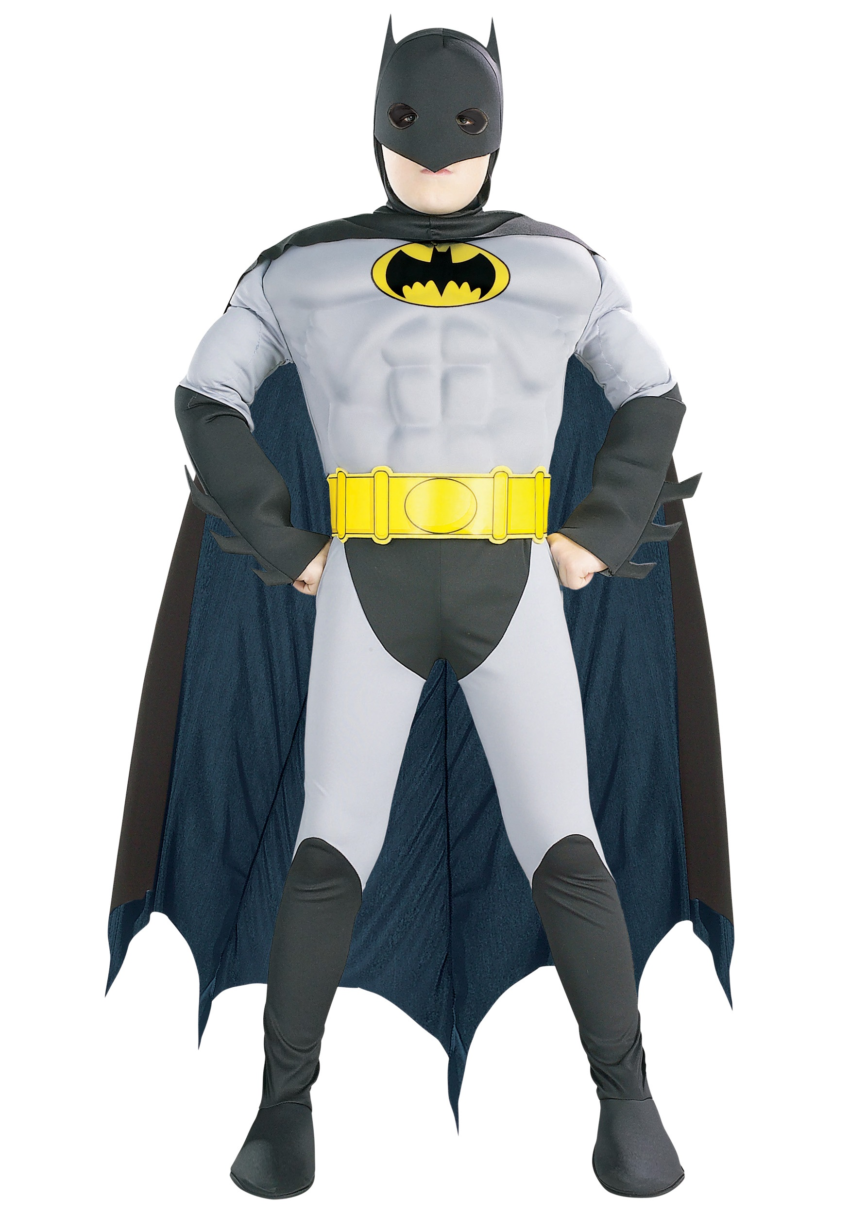 Justice league costumes halloweencostumes kids batman costume solutioingenieria Image collections