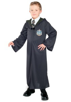 Child Malfoy Costume