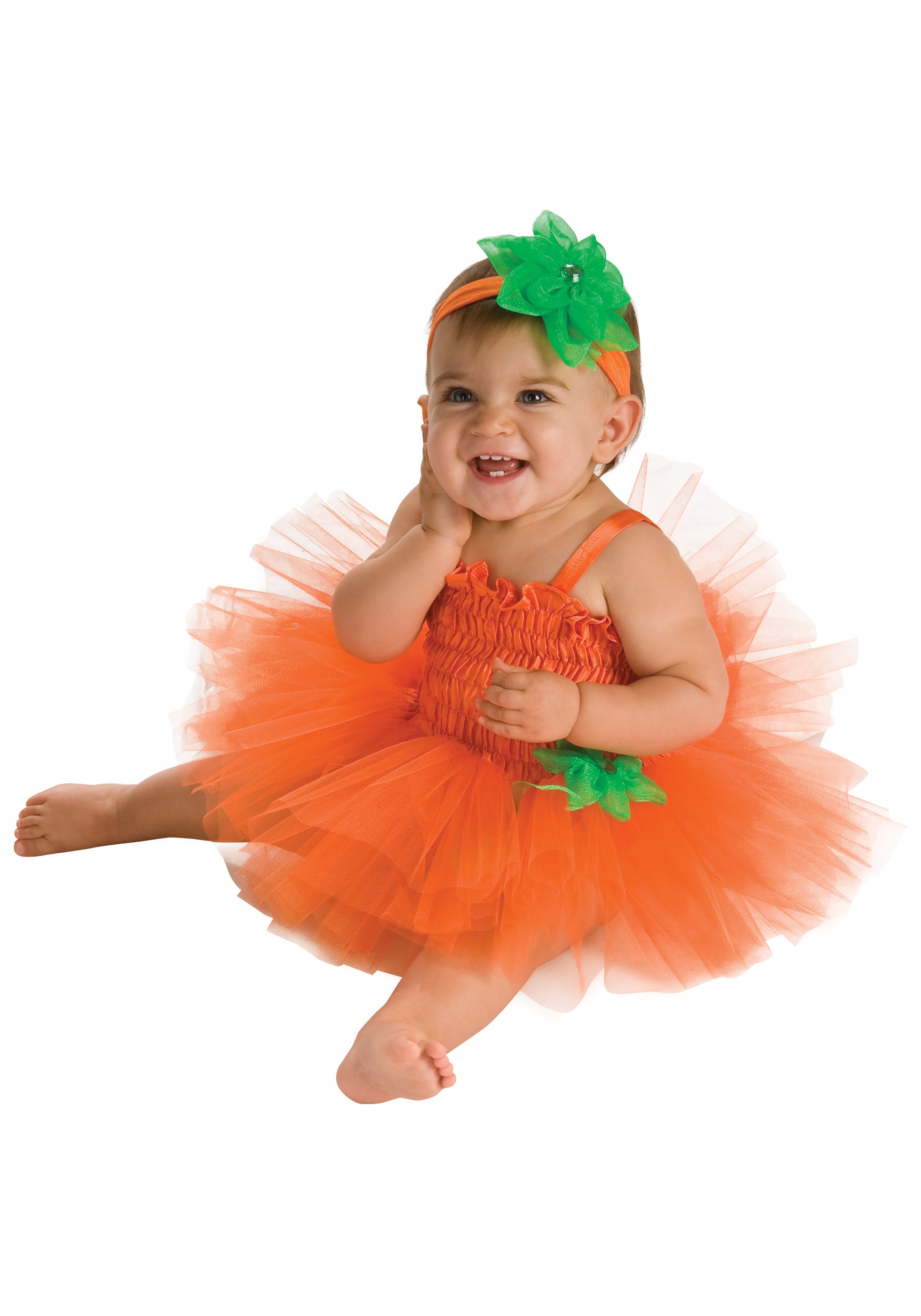Infant pumpkin tutu dress infant pumpkin tutu dress solutioingenieria