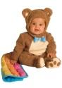 Lil Bear Costume