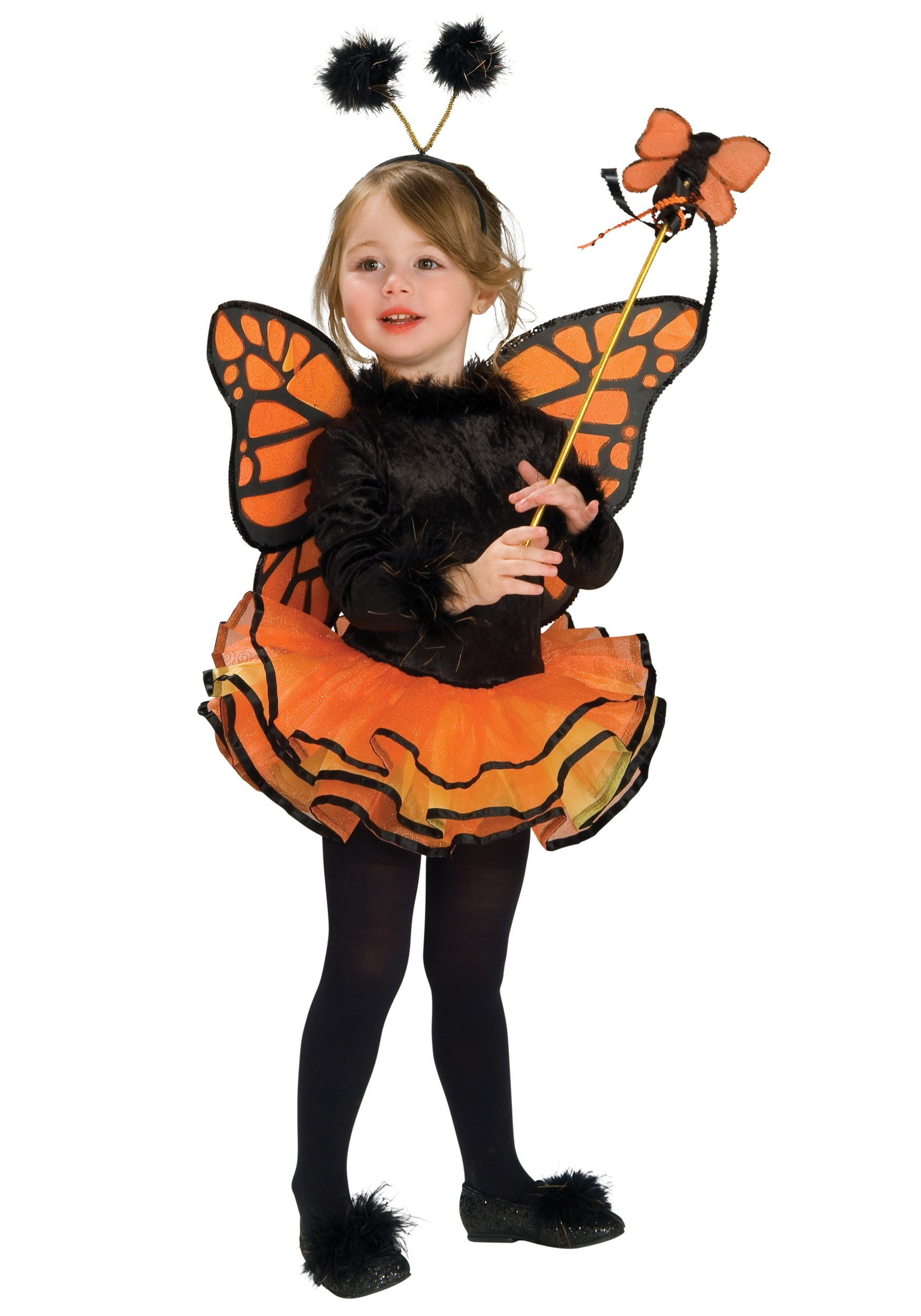 Butterfly Halloween Costumes blue butterfly teen costume Girls Tutu Butterfly Costume
