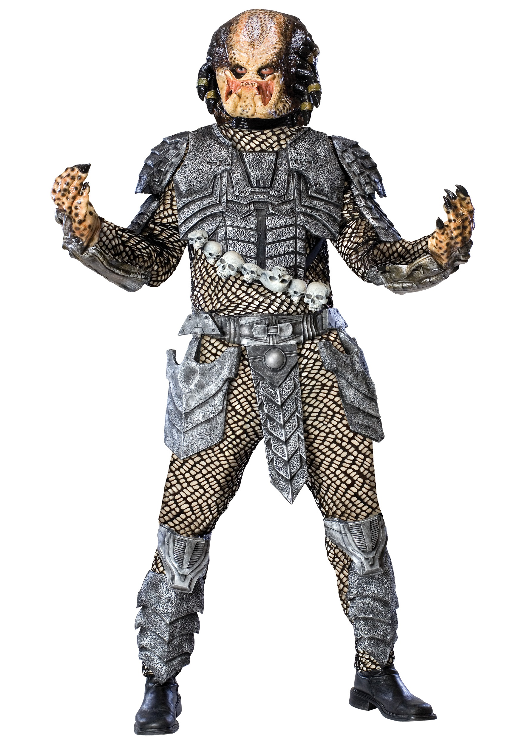 ea81d965f Mens Alien Costumes | Buy Mens Alien Costumes at CostumeVip