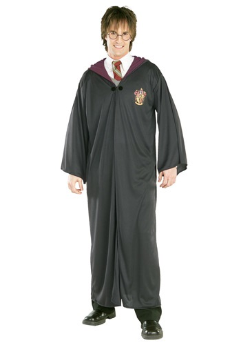 Harry Potter Costume By: Rubies Costume Co. Inc for the 2015 Costume season.