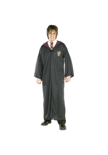 Click Here to buy Harry Potter Costume from HalloweenCostumes, CDN Funds