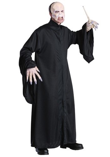 Voldemort Costume By: Rubies Costume Co. Inc for the 2015 Costume season.