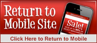 Return To Our Mobile Site
