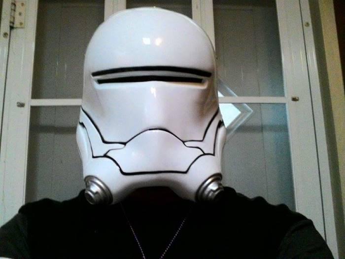 Cheap Star Wars Halloween Costumes