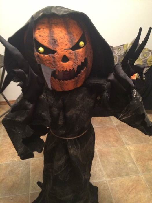 Costumes For Halloween For Kids