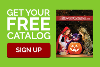 Get a Free Catalog!  sc 1 th 184 & Halloween Costumes for Adults and Kids | HalloweenCostumes.com