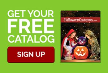 Get a Free Catalog!
