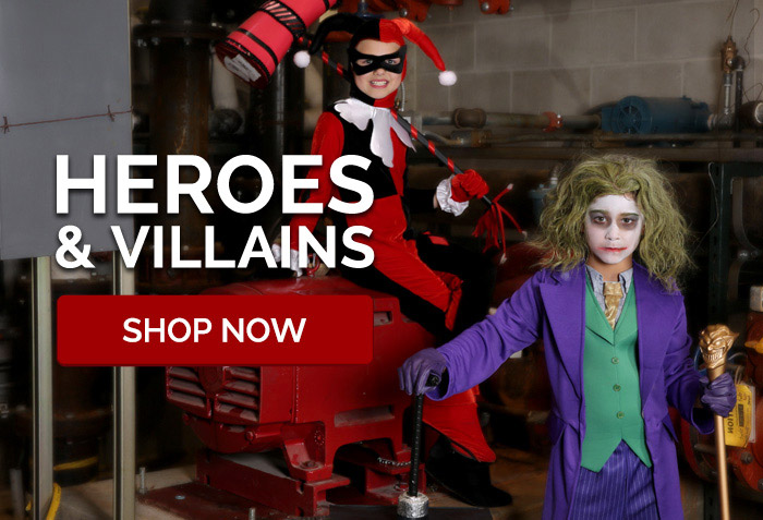 halloween costumes for adults and kids halloweencostumescom