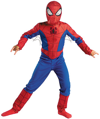 spectacular-spiderman-costume.jpg